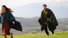 PARAMYTHI XWRIS ONOMA movie