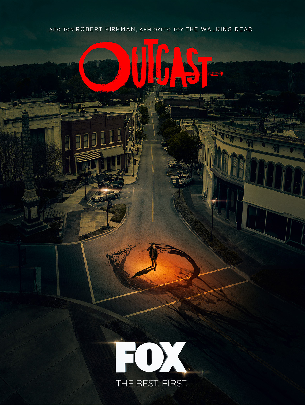 Outcast_Poster