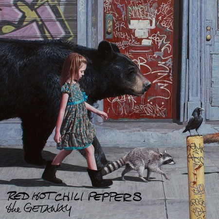 red-hot-chili-peppers-the-getaway-album-cover