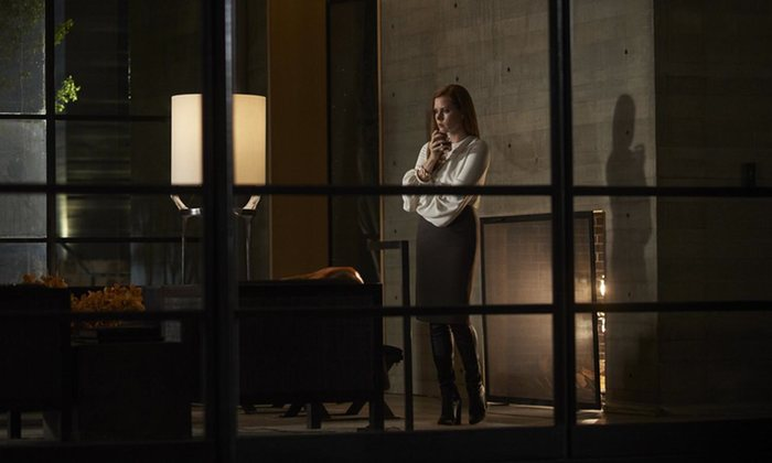 nocturnal-animals-2016