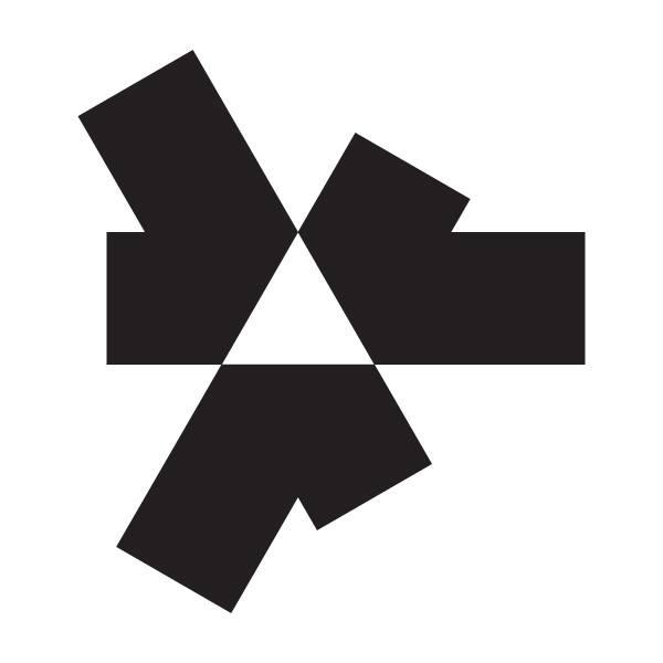 Stavros Niarchos Foundation Cultural Center - logo