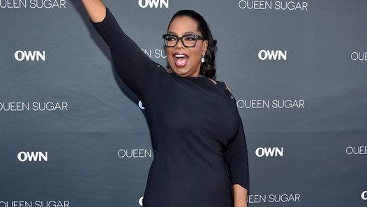 queen-sugar-oprah