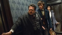 FANTASTIC BEASTS AND WHERE TO FIND THEM 690