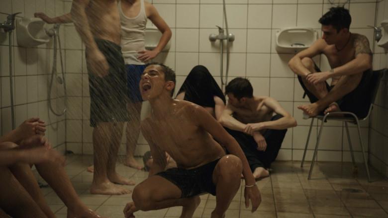 erotiska filmer gratis thai norrköping