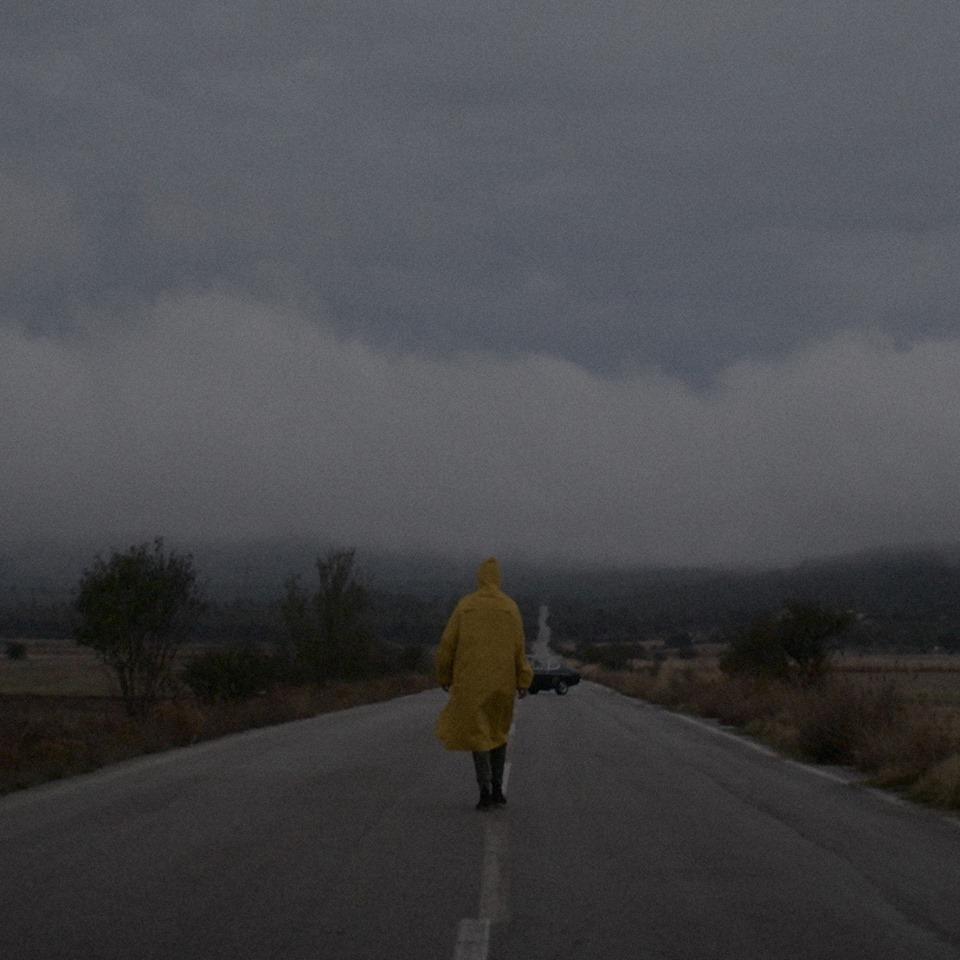 xameni leoforos greek cinema1