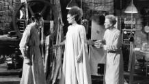 Bride-of-Frankenstein 690