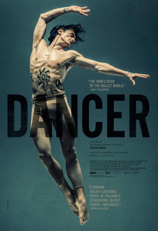 dancer_ver2