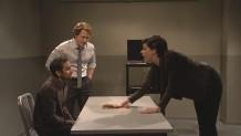 La La Land Interrogation 1