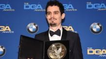 DGA awards 2017