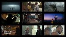 Honest_Trailers_Oscars_2017