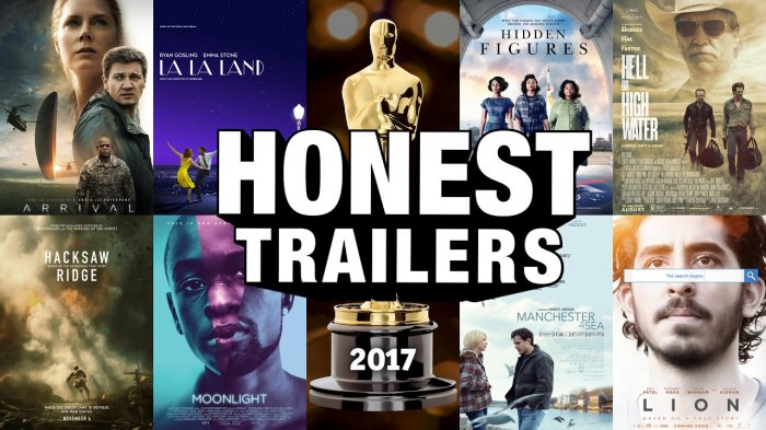 Honest_Trailers_Oscars_2017 B