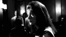 LOLA (1964) 690