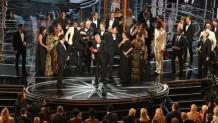 Oscars 2017 - Two wins 690