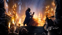 beauty-and-the-beast-2017-movie