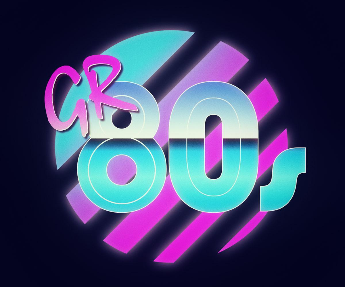gr80s_logo