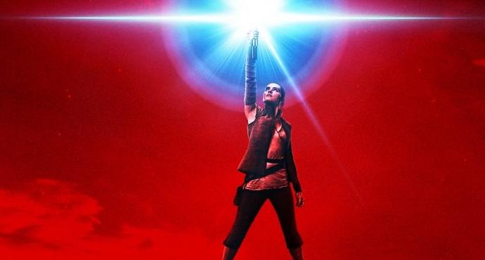 Star Wars The Last Jedi P1 690