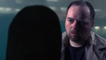 Rich Evans auditions for Blade Runner 2049 b