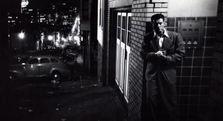 The Sniper (1952) 690