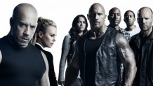 the-fate-of-the-furious-2017