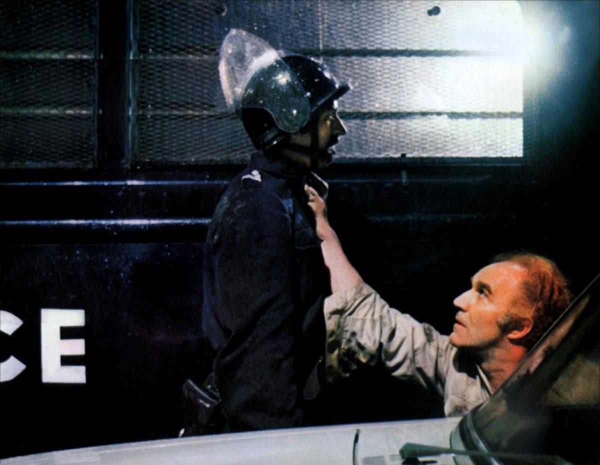 THEMROC (1973)