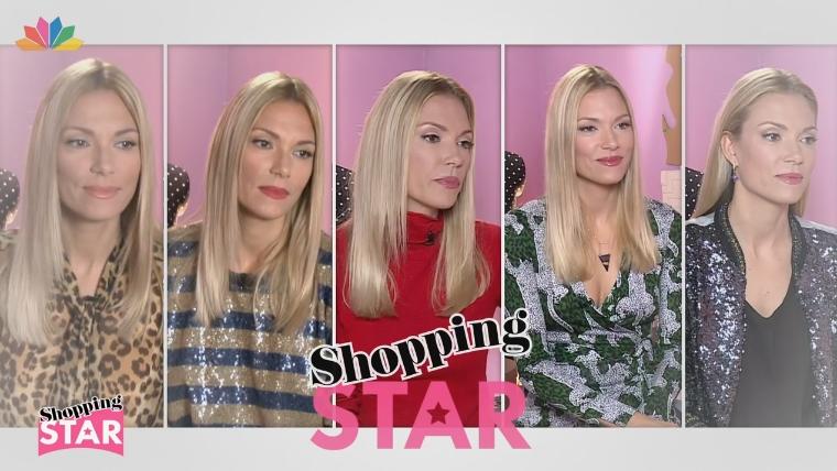 Shopping Star 2