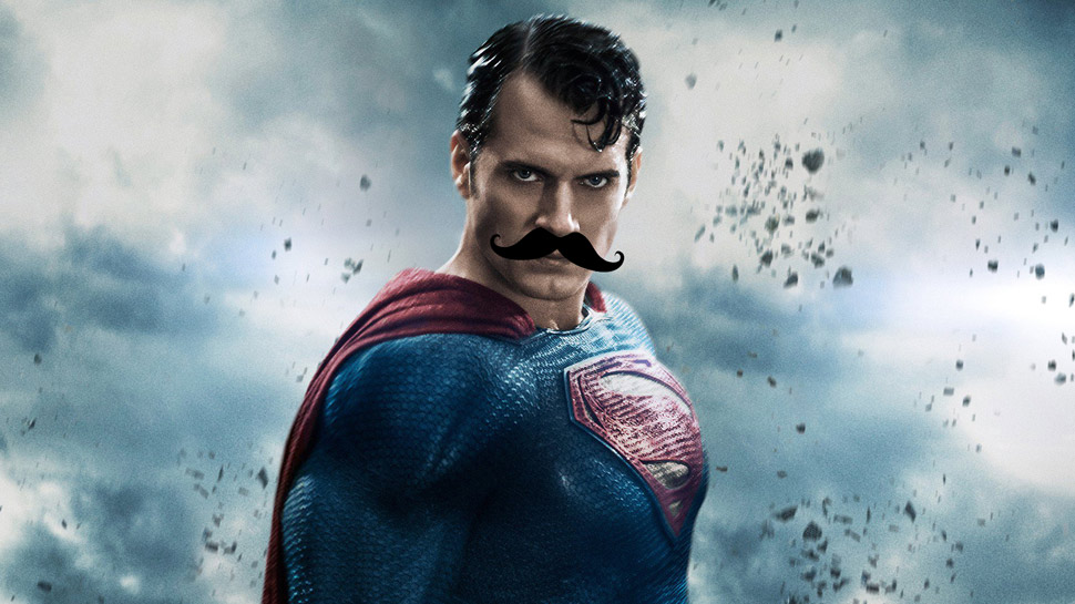 henry-cavill-superman-with-a-mustache-1