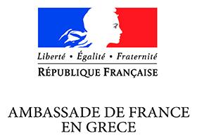 LOGO_ambassade France