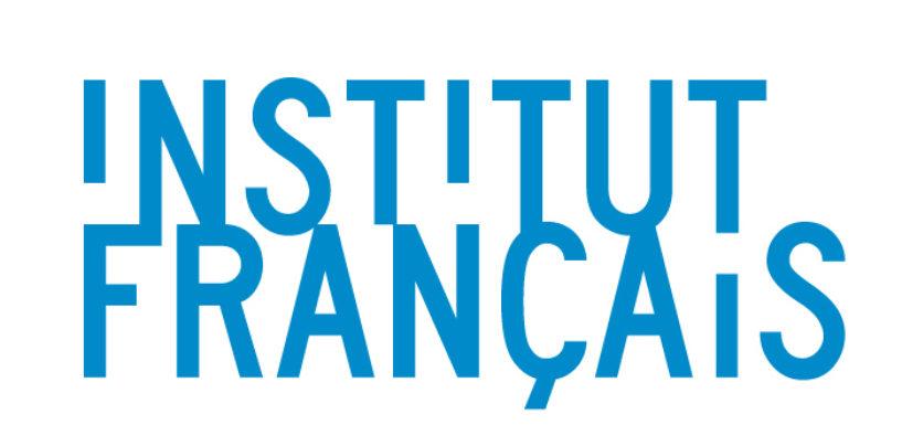 institut-francais-grece